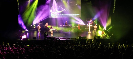 YOUNIFY – EJW Convention